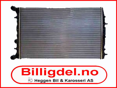 radiator varmeapparatregister billigdel.no